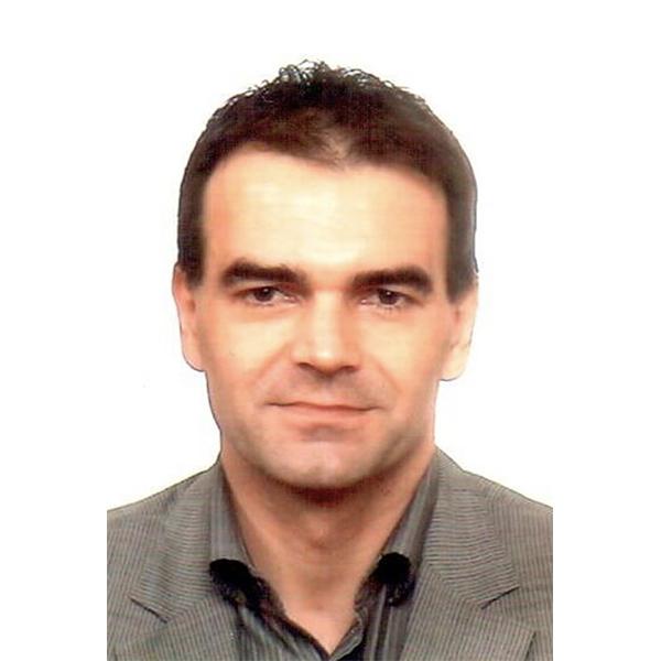 Ing. Radek Heger, Ph.D.
