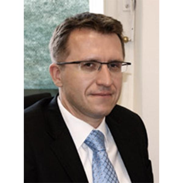 Ing. Petr Pavelek, Ph.D.