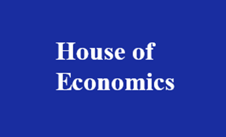 Odevzdání závěrečných prací v srpnu 2021 na KHP