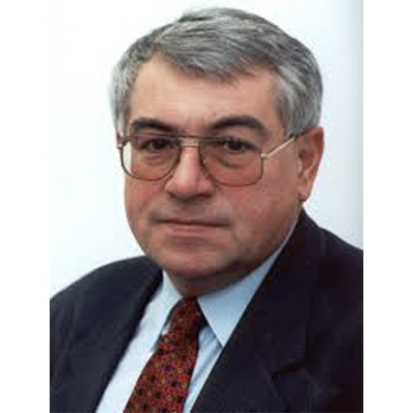 prof. Ing. Kamil Janáček, CSc.