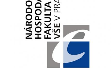 Představujeme vedlejší specializaci 5EZ Ekonomická žurnalistika