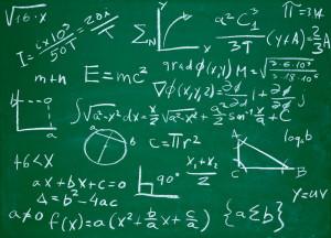 Posunutí termínu odevzdání bakalářských a diplomových prací